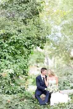 lauberge-sedona-wedding-photographer_0035