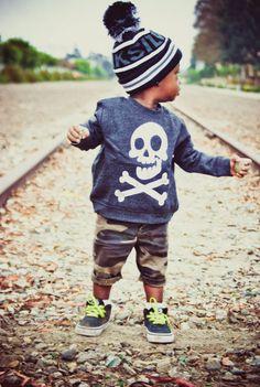 toddler boy style fashion