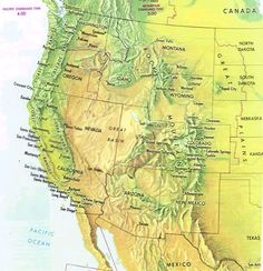 12 best The Great Basin images on Pinterest | Great basin, Basins ...