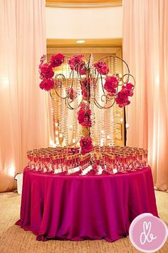 See more about card displays, escort cards and champagne. escortcard