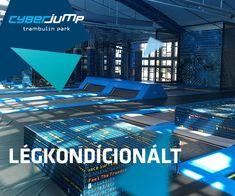 Cyberjump