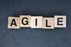 Agile Testing – A Tester's Relief! - The Official 360logica Blog