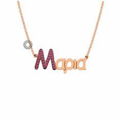 Gold Necklace, Jewelry, Gold Pendant Necklace, Jewlery, Jewerly, Schmuck, Jewels, Jewelery, Fine Jewelry
