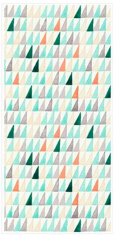 Perfect Pattern.