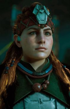 Horizon Zero Dawn Aloy, Night In The Wood, Red Dead Redemption, Life Is Strange, Dragon Age, Best Games, Illusions, Halo, Spiderman