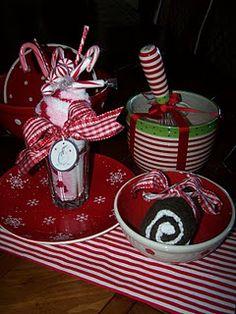 christmas candy gifts christmas candy gifts christmas gift ideas christmas printables