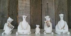 Päivi Vesterbacka ceramics Ceramic Art, Decorative Bells, Ceramics, Home Decor, Ceramica, Pottery, Decoration Home, Room Decor, Home Interior Design