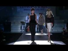 Dsquared2 | Fall Winter 2012/2013 Full Fashion Show | Exclusive