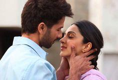 !assistir Kabir Singh *2019* Filme completo dublado Kiara Advani, Nikita Dutta, Studios, Drama, Shahid Kapoor, Romance, Pikachu, Singing, Sketch