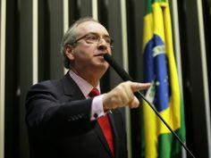RN POLITICA EM DIA: EDUARDO CUNHA AMEAÇA CONVOCAR CONVENÇÃO DO PMDB PA...