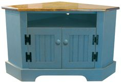 Sawdust City Wholesale - ~ Corner TV Cabinet, You must be logged in for pricing and purchasing options. (http://www.sawdustcitywholesale.com/corner-tv-cabinet-1/)