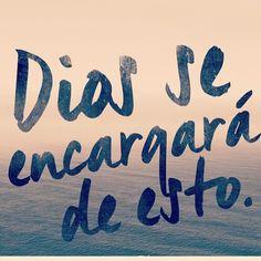 DIOS BENDICE A VENEZUELA 💛💙❤️ Yo le digo al señor, tú eres mi refugio mi fortaleza, mi DIOS en quien confío , no tengo nada que temer pues tú señor cuidas de mí, mis hijos, mi familia y mi país VENEZUELA siempre  #DIOSesmiGPS #DIOSestadeprimeroenmivida #DIOSestodoloquenecesito 🙏🏻😘❤️