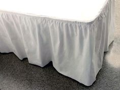 Linen Like Paper Table Cover Rolls White A Whole Roll
