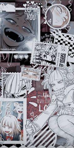 Deku Anime, Yandere Anime, Anime Demon, Hero Wallpaper, Cute Anime Wallpaper, Aesthetic Iphone Wallpaper, Anime Backgrounds Wallpapers, Animes Wallpapers, Cute Wallpapers