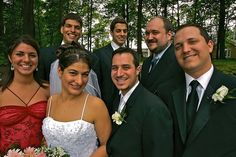 Be Sure Your Wedding Is Perfect With These Ideas - http://customlasvegasweddings.com/general-wedding/be-sure-your-wedding-is-perfect-with-these-ideas/