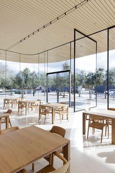 100+ Apple Park ideas in 2020 | apple park, apple headquarters, apple