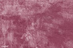 Red paint brushstroke textured background | free image by rawpixel.com / Ake / Chim Copper And Marble, Beige Marble, Purple Marble, Concrete Background, Textured Background, Blue Granite, Concrete Texture, Free Images, Free Photos