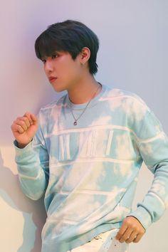 Fandom, First Boyfriend, Set Me Free, 3 In One, Bias Wrecker, Kpop Groups, New Music, Baekhyun, Little Boys