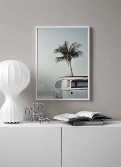 Scandinavian Posters & Prints online | Art print | Desenio