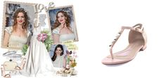 url: http://gtl.clothing/advanced_search.php#/id/C-POLYVORE-89e4341d07fc5246fd5f19b933cd8d10a1129530#AnneHathaway #Prada #anklesandals #Shoes #fashion #lookalike #SameForLess #getthelook @Prada @AnneHathaway @gtl_clothing