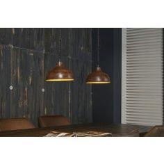 Davidi Design Warre Hanglamp