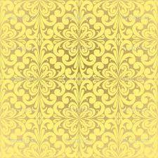 Resultado de imagen para fondos de laminas con flores