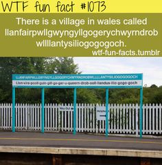 Reservoir outlet, Wales | Weird | Pinterest | Wales and Outlets