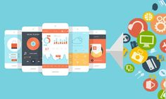 The Need of Interactive Design for Mobile App Development