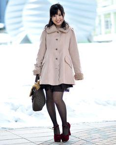 写真:山本千香子さん 山本千香子さん