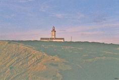 Cabo Espichel by Maria Gomes on 500px