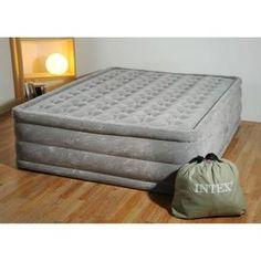 11 Meilleures Images Du Tableau Lit Gonflable Afghans Bed Covers