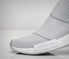 adidas_nmd_05