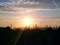 Sunsets - ©LensofLouis ©LS Taylor; Website:  http://i-shot-it.com/Photos/lens_of_Louis ; Instagram: @1lens ; Facebook: #LensofLouis