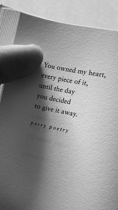 70 ideas for quotes poetry truths heart Poem Quotes, Sad Quotes, Words Quotes, Inspirational Quotes, Heartbreak Quotes, Qoutes, Love Book Quotes, Love Quotes Poetry, Writing Quotes