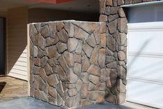 AU007 Brick Look Tile, Concrete Look Tile, Marble Look Tile, Stone Look Tile, Manufactured Stone Veneer, Cladding Materials, Vitrified Tiles, Tile Showroom, Traditional Tile