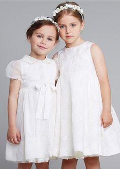 Dolce & Gabbana girlswear spring summer 2014: Junior's Top Picks - Page 35 - Catwalk & designers - Junior