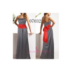 Robe de bal $85 Strapless Dress Formal, Prom Dresses, Formal Dresses, Ballroom Dress, Math, Fashion, Gowns, Woman, Dresses For Formal