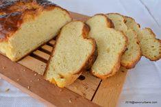 Romanian Food, Romanian Recipes, Banana Bread, Deserts, Sweet, Postres, Dessert, Plated Desserts, Desserts