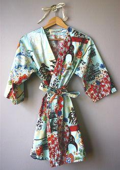 ..chic robes! brides! ladies! hello! #handmade #essentials #oolala #underwrapzrobes