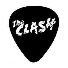 guitar picks - Bing images