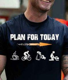 800e705df571 Bike Quotes, Cycling Memes, Cycling Art, Cycling Workout, Bicycle Girl, Mtb