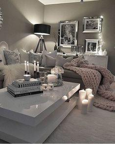 @rebecca_inspo wow so pretty  #homedecor #furniture #shabbychic #shabby #interior #design #home #decor #lifestyle #property #inspiration #homedecor #instahome #interior2you #interior4you #interior123 #interiorforall #shabbyyhomes #interiorhomes #elegancerooms #homesweethome #homedecor #interiors #interiordesigner #interiordesign #decor #homedecoration #interiorinspiration #interiorstyling #interiors #kitchendesign #kitchen