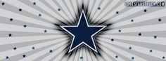 Love my cowboys'