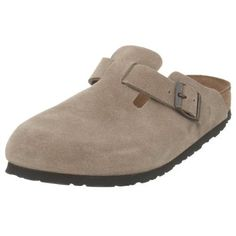 Birkenstock Boston Clog $130.00
