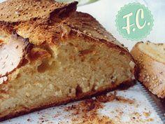 Αν πραγματικά θέλετε να φάτε αληθινό σπιτικό, ζυμωτό ψωμί, πρέπει να παιδευτείτε λίγο, ετοιμάστε προζύμι. Το αποτέλεσμα όμως θα το λατρέψετε και σίγουρα αξίζει τον κόπο!