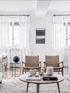 56 Best Interior Designer: Maison Hand. images