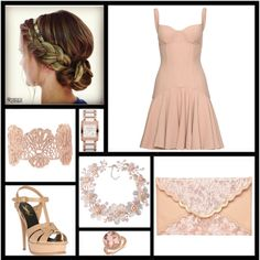 1000 Images About Bridal Shower Wear On Pinterest White