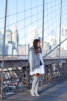 theclassycloud-new-york-brooklyn-bridge-monochrome-look (2 von 17)
