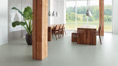 Forbo Flooring - Linoleum