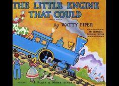 11 Writing Tips From Children's Books